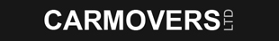 Car Movers Ltd logo