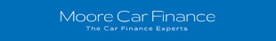Moore Car Finance logo