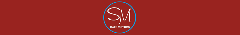 Saif Motors Ltd
