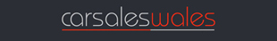 Car Sales Wales logo