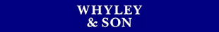 Whyley and Son Ltd logo