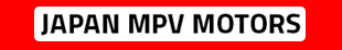 Japan MPV Motors Ltd logo