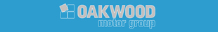 Oakwood Motor Group logo