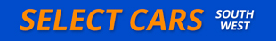 Select Cars Southwest logo