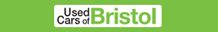 Used Cars Of Bristol logo