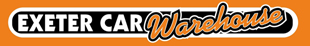 Exeter Car Warehouse logo