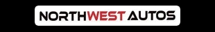 North West Autos Blackburn logo