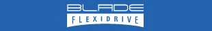 Blade Flexidrive Bristol South logo