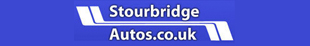 Stourbridge Autos logo