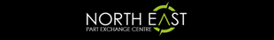 North East Part Exchange Centre Ltd logo