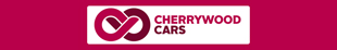 Cherrywood Cars logo