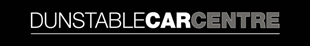 Dunstable car centre logo