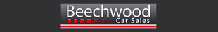 Beechwood Car Sales Ltd logo