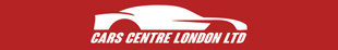 Cars Centre London Ltd logo