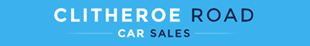 Clitheroe Road Car Sales logo