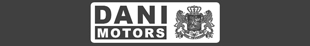 Dani Motors Ltd logo