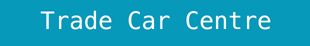 Village Cars logo