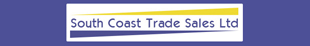 South Coast Trade Centre logo