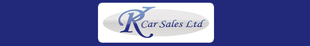 R K Car Sales Ltd logo