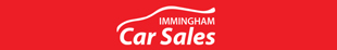 Immingham Car Sales logo