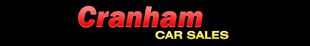 Cranham Car Sales logo