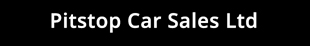 Pitstop Car Sales Ltd logo