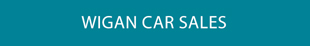 Wigan Car Sales logo