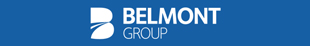 Belmont Used Cars Sighthill logo