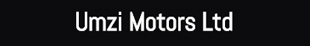 Umzi Motors Ltd logo