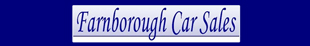 Farnborough Car Sales logo