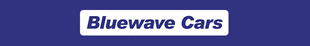 Bluewave Cars logo