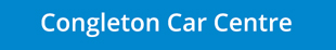 Congleton Car Centre logo