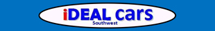 Ideal Cars Southwest logo
