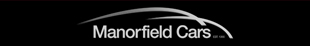 Manorfield Cars logo