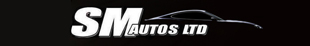 SM Autos Ltd logo
