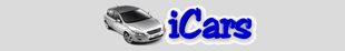 Icars-UK Enterprise Ltd logo