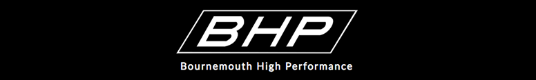 Bournemouth High Performance