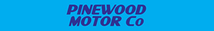 Pinewood Motor Co logo