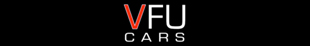 VFU Cars Ltd logo