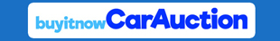 buyitnowcarauction.com logo