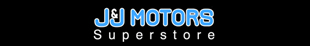 J & J Motors Superstore logo
