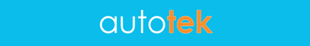 Autotek Cars Ltd logo
