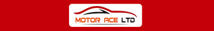 Motorace Ltd logo