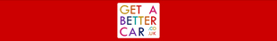 Getabettercar.co.uk logo