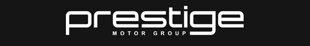 Prestige Motor Group logo