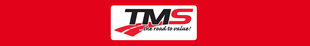 TMS Value logo