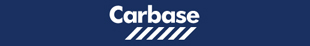Carbase - Commercials logo