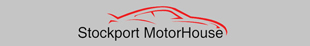 Stockport Motorhouse Ltd logo