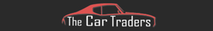 The Car Traders logo