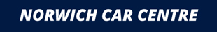 Norwich Car Centre logo